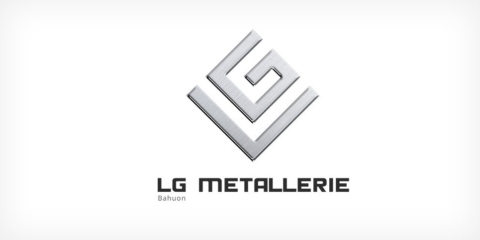 Graphiste Lorient Morbihan Bretagne
