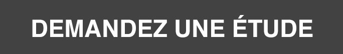 tarif-etude-logo-charte-graphique-agence-de-communication Graphiste Lorient Morbihan Bretagne