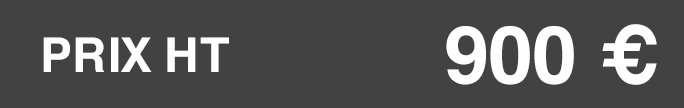 tarif-pack-identite-logo-charte-graphique-agence-de-communication Graphiste Lorient Morbihan Bretagne