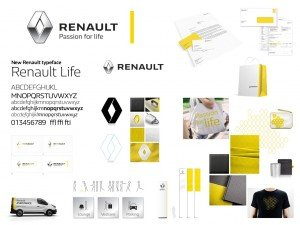 renault_68149_global_fr