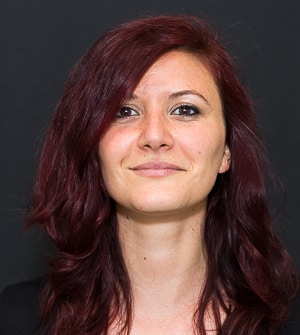 Céline Brémond