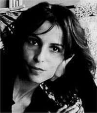 Sylvie Solinas